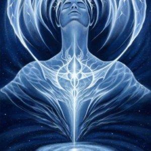 пробуждение источника пробуждение энергии