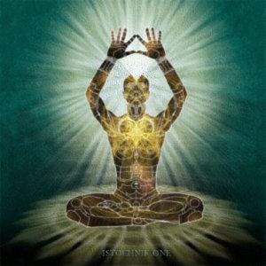 медитация хроник акаши