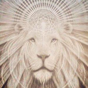 портал врат льва