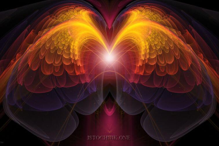 период энергий пробуждение и провокации эго