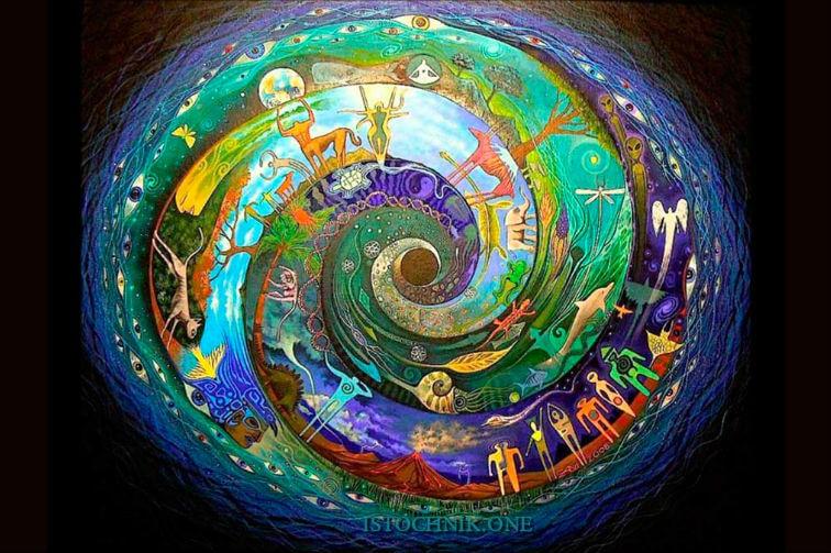 создание сознания единства