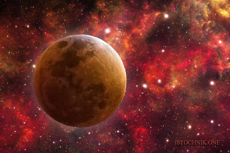Меркурий Ретроградный: держите разум и сердце открытыми