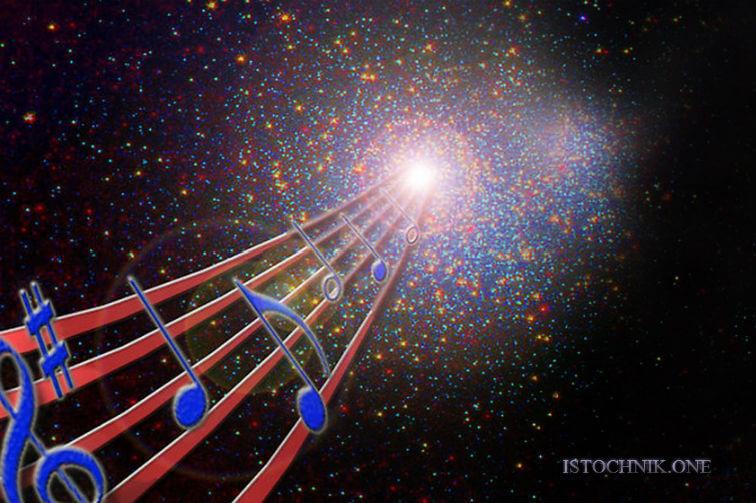 Как медитировать с музыкой Сольфеджио и использовать Частоты Сольфеджио