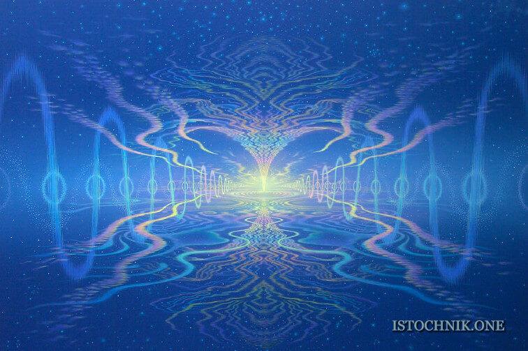 период энергий внутренняя опора близнецовое пламя
