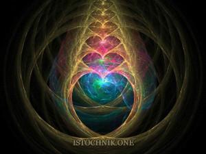 духовная и эмоциональная любовь