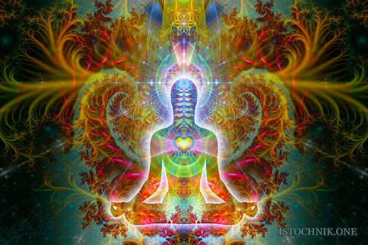Исцеление ваших чакр с помощью музыки и вибрации