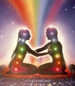 исцеление отношений