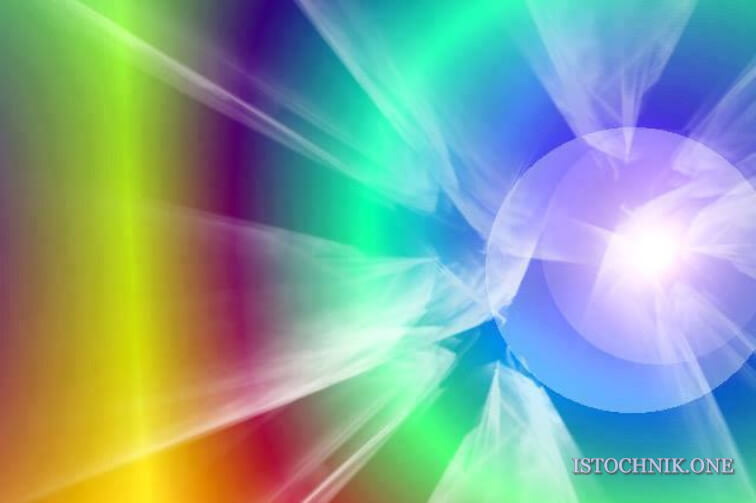 воплощения души, посвящения Блинецовых Пламен
