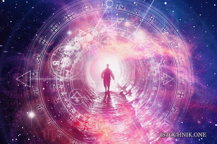 звездные врата 11:11