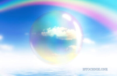 Добро пожаловать на Новую Землю – Прогноз Ангела на Март 2021