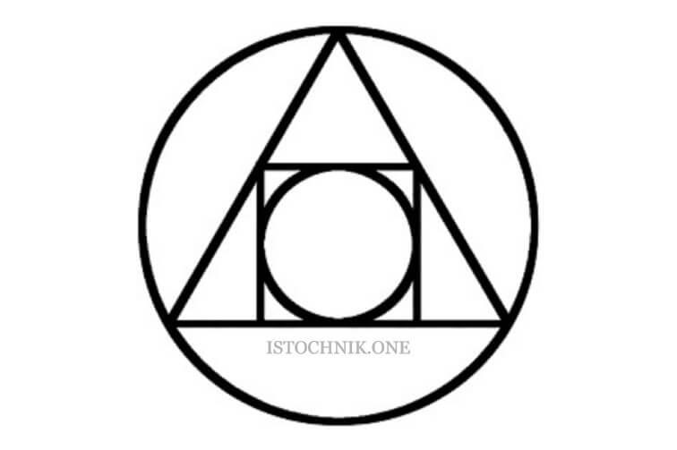 дары божественной алхимии